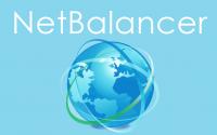 NetBalancer 10 Crack+ Keygen Latest Download [2020]