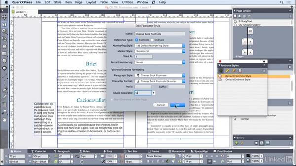 QuarkXPress 2020 v16.1 Crack Full Version Free Download