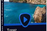Topaz Video Enhance AI 1.6.0 Crack Free Keygen Download