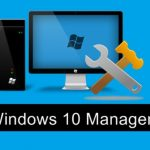 Yamicsoft Windows 10 Manager 3.3.3 Full Crack Download