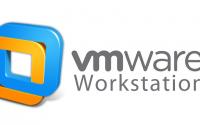 VMware Workstation Pro 16.0 Crack Free Download