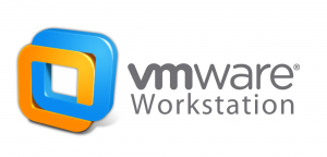 VMware Workstation Pro 16.0 Crack Free Download
