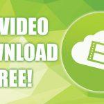 4K Video Downloader 4.13.0.3840 Crack & License Key Download