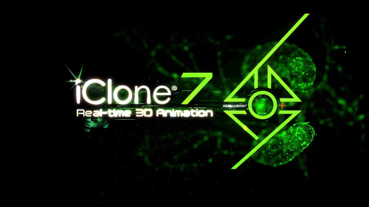 Reallusion iClone Pro 7.82.4515.1 Crack With Patch Free Download