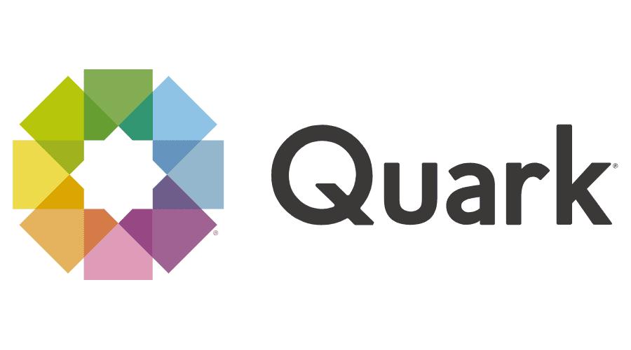 QuarkXPress 2020 v16.1 Crack Full Version  Free Download