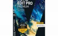 MAGIX Movie Edit Pro 2021 Premium Full Crack Free Download