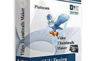Video Thumbnails Maker Platinum 15.1.0 Crack With Patch Download