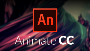 Adobe Animate 2021 v21.0.0.35450 Full Version Free Download