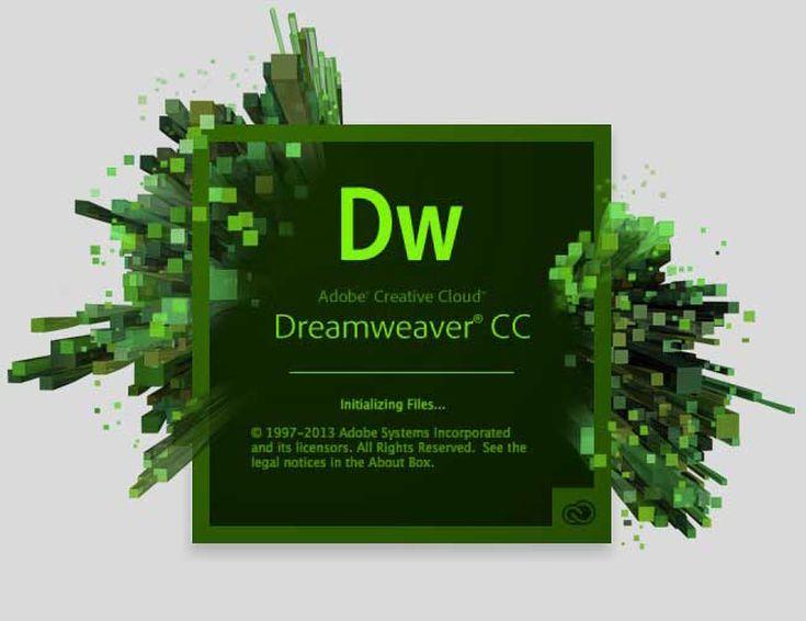 Adobe Dreamweaver 2020 v21.0.0.15392 Crack Full Download
