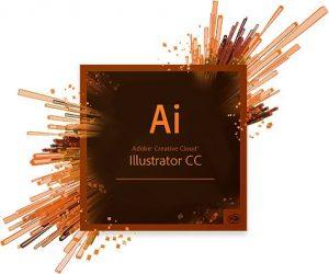 Adobe Illustrator CC 2020 V25.0.0.60 Crack + keygen Free Download