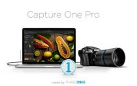 Capture One Pro13.1.3.13 Crack + Keygen Latest Version Download
