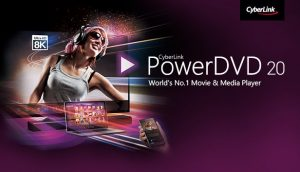MULTIMEDIA / WINDOWS CyberLink PowerDVD Ultra 20.0.2212.62 with crack [latest] October 14, 2020 - by AbbasPC - Leave a comment DOWNLOAD HERE CyberLink PowerDVD Ultra Crack CyberLink PowerDVD Ultra Crack Logo Free Download CyberLink PowerDVD Ultra Crack Free Download is the most powerful software application that will provide you with various options for playing Blu-ray discs and DVDs. It offers you key functions like TV mode, VR mode, movies, media streaming and music master. CyberLink PowerDVD Ultra 20 Preactivated has a simple and clean user interface. It will allow you to smooth the movement of the scene and automatically adjust the color, contrast and brightness levels, thus easily improving the quality of video and image files to be displayed. CyberLink PowerDVD activation key supports various image, audio, and video file formats including MKV and AVCHD content from discs or RAW photos. This app allows you to view media from YouTube, Facebook, Flickr, etc. It has a media library which can be used to import all the movies and other files from the hard drive. The CyberLink PowerDVD serial key gives you full control and even gives you on-demand access to your media library from any device or screen, wirelessly.