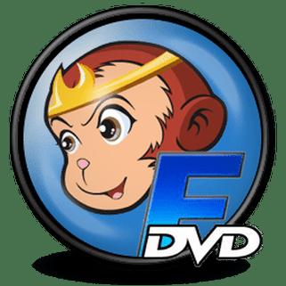 DVDFab 12.0.0.4 Crack + Keygen Latest Download 2021