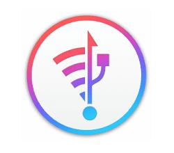DigiDNA IMazing 2.12.0 Crack + Keygen Latest Download