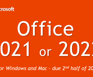 Free MS Office Cracked, How To Find A Good MS Office 2021 Download?