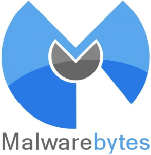 Malwarebytes Premium Crack 2021 Latest Version 4.2.2.190 Free Download