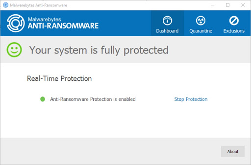 Malwarebytes Premium 4.2.2.190 Crack With Serial Key Download [2021]
