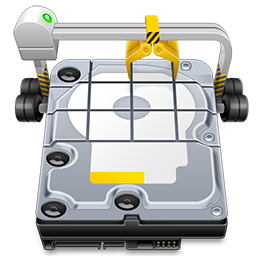 O&O Defrag Professional Edition 24.0 Build 6023 + License Key Download
