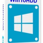 WinToHDD Enterprise 4.5 Crack + Keygen Latest Download