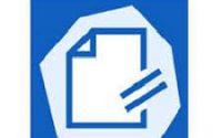 DocuFreezer 3.1 Converter Crack + Keygen Free Download