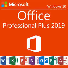 ms office free download