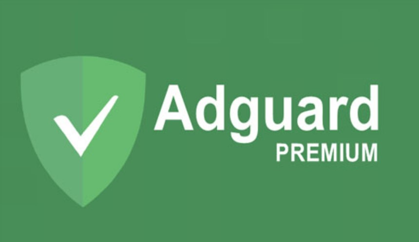 Adguard-Premium-7.4.3202.0-Crack Product Key-Key-Free-Download