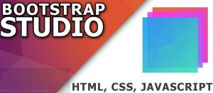 Bootstrap Studio 5.4.3 Crack With Serial Key Free Download