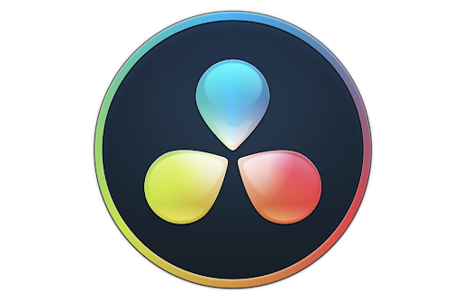 DaVinci Resolve Studio 17.0 Full 2021 Crack Free Download