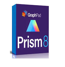GraphPad Prism 9.0.0.121 Crack & Patch Free Download