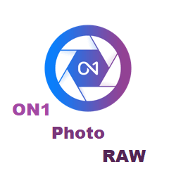 ON1 Photo RAW Crack With License Key Free Download 2021