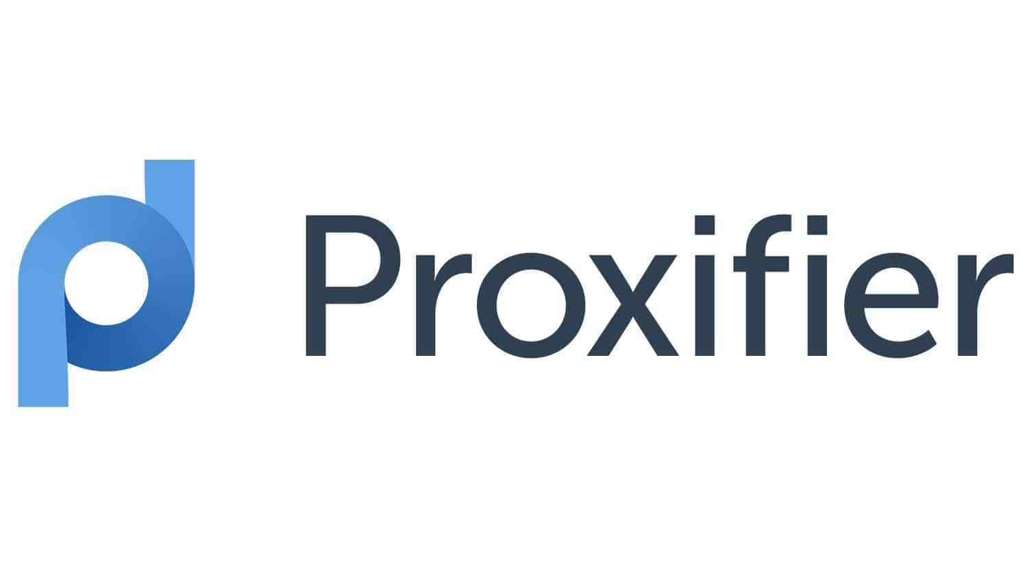 Proxifier 4.03 Crack With License Key Free Download