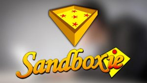 Sandboxie 5.43.7 Crack With Patch Free Download [2021]