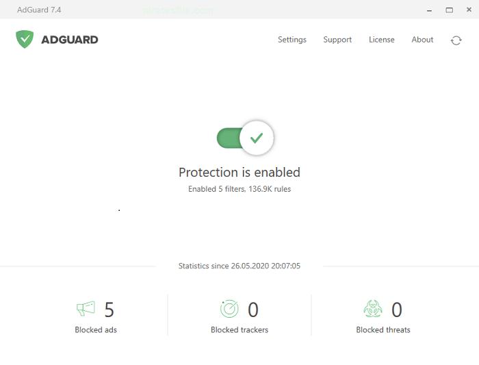 adguard-premium-crack Free-download