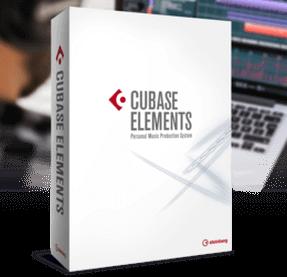 Cubase Elements 11.0 Full Crack Free Download