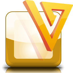 Freemake Video Converter 4.1.12.36 Crack + Key