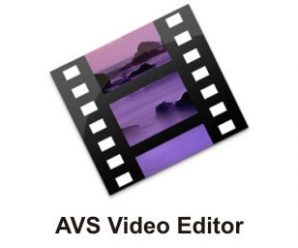 AVS Video Editor 9.4.5 Crack and Key Full Download