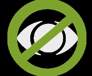 AntiBrowserSpy Pro 2021.4.06.49 Retail Crack Download