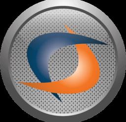 CrossOver Mac 20.0.4 Crack + Serial Code Free Download