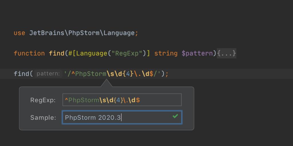 PhpStorm 2021 Crack + Activation Code (Latest) Full