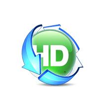 Wonderfox HD Video Converter Factory Pro 21.0 Crack + Serial Key