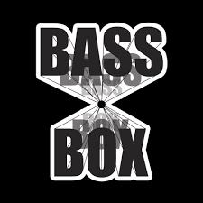 BassBox 6 Full Version Crack + Key Free Download [2021]