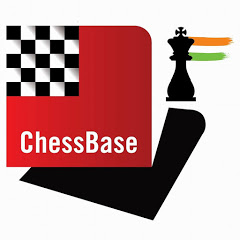 ChessBase 16.5 Crack and Keygen Free Download 2021