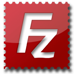FileZilla Pro 3.53.1 Crack and Registration Key Free Download