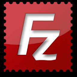 FileZilla Pro 3.53.1 Crack and Registration Key Free Download