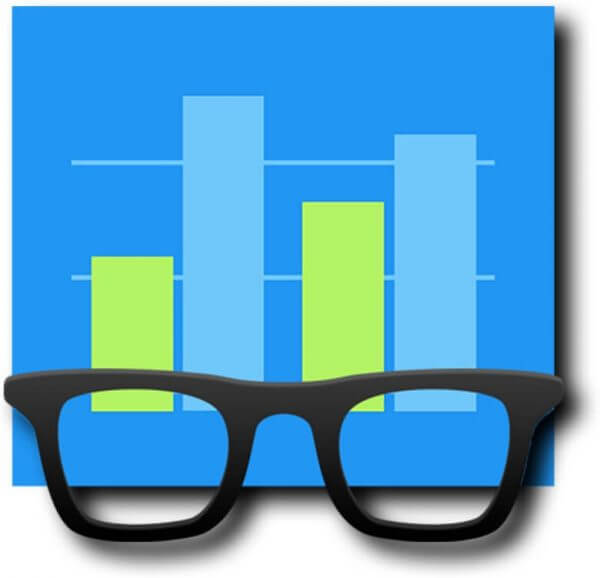 Geekbench 5.4.0 Pro Crack Free Download [LATEST]