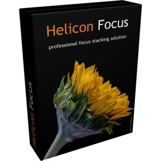 Helicon Focus Pro 7.6.6 Crack + License Code Free Download