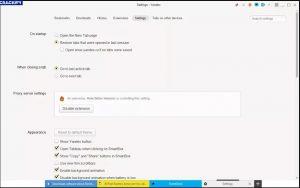 Yandex Browser Offline Installer Free