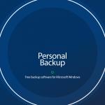 Download Personal Backup 6.2.5.0 Free Full Version2021