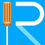 Tenorshare ReiBoot Pro 8.1.3.6 min