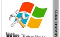 Win Toolkit 1.7. min